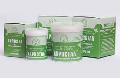 Альгопикс шампунь отзывы при псориазе