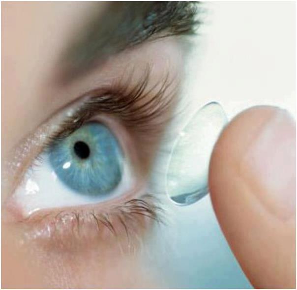 зрение при псориазе/kontaktnye-linzy-dlya-glaz.jpg