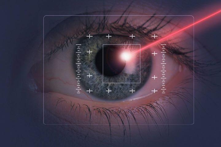 зрение при псориазе/lazernaya-korrektsiya-zreniya-pri-psoriaze-1.jpg