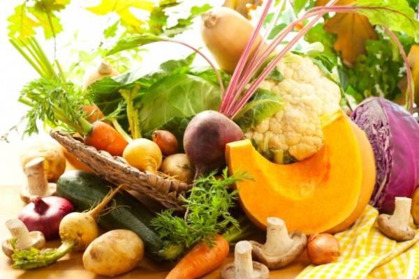 какие овощи можно есть при псориазе/ovoshhi-pri-psoriaze.jpg