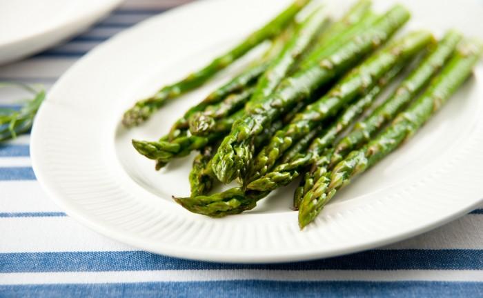 какие овощи можно есть при псориазе/sparzha.jpg