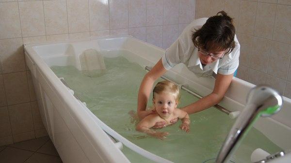 Можно при псориазе рожать ребенка