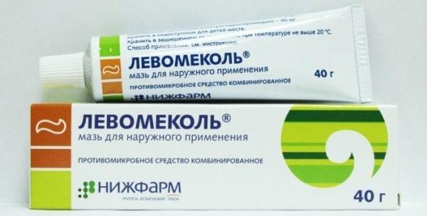 kak-lechit-artricheskiy-psoriaz