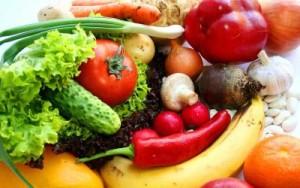 Как питаться при псориатическом артрите