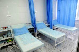 Лечение бляшечного псориаза