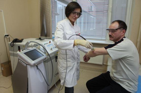 Рак проксимального отдела желудка лечение