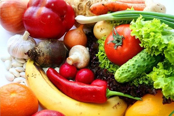 Белковая диета меню на 3 дня