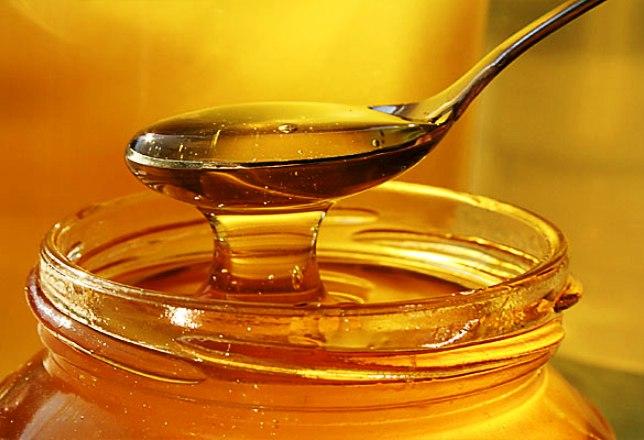Мед при псориазе: можно ли есть, наружное использование