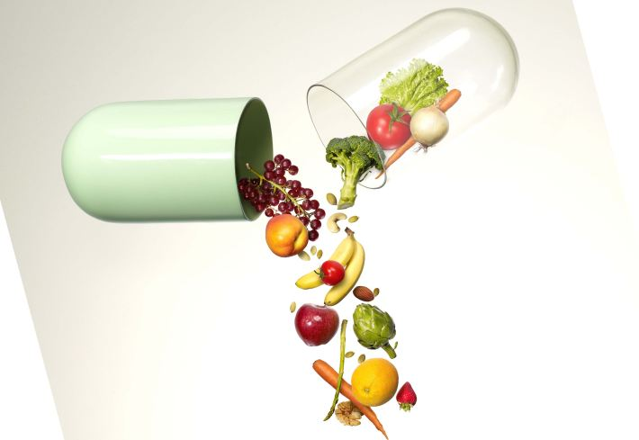 Кремы от псориаза с витамином Д