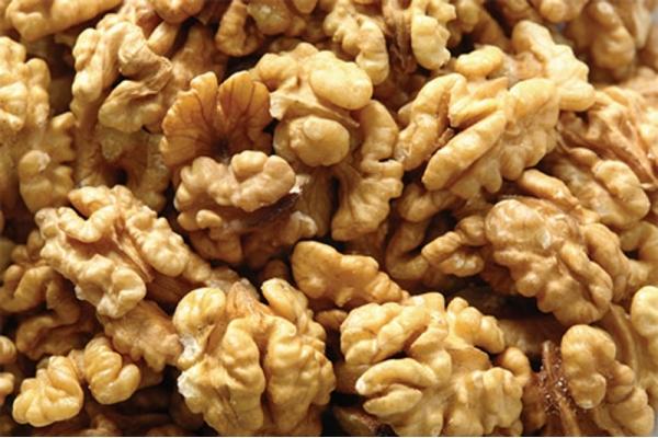 Какие орехи можно есть при псориазе