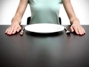 Можно ли вылечить псориаз голоданием