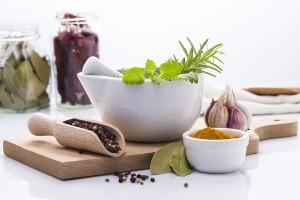 Лечение псориаза народными рецептами