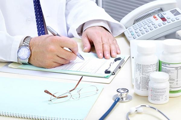 Болезни гипертония лечение