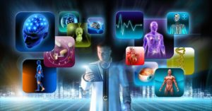 медицинские технологии будующего